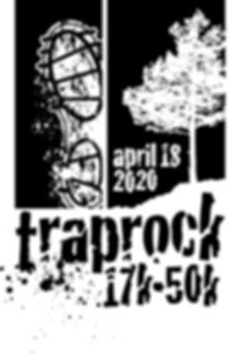 Traprock2020_final (2).jpg