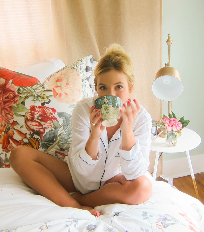 Trick Yourself Into Becoming a Morning Person