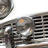 Auto-Lichter | www.rallye-meets-charity.de/machen-sie-mit