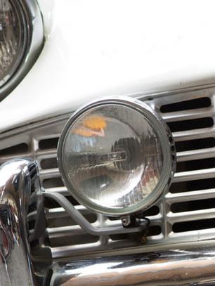 SaveU car care