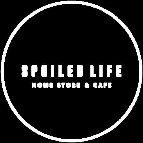 Spoiled-Logo-white-sub-round.png