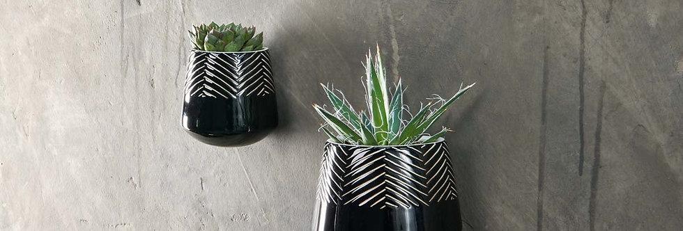 Nkuku Kavari planter small