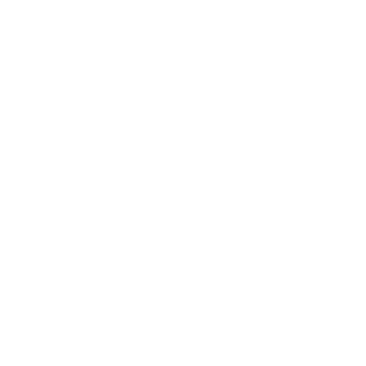 Spoiled-logo-coffee-white.png