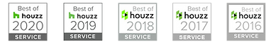 Houzz-awards-2.png