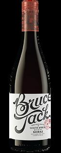 Bruce-Jack-Shiraz.png