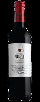 Mileto-Red-Crianza.png