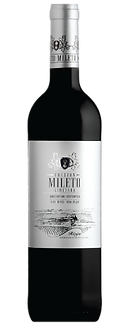 Mileto-Limited-Edition.png
