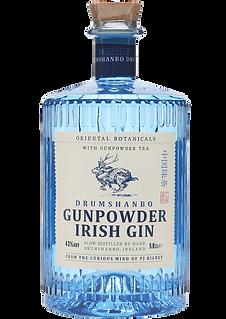 GunpowderIrishGin_2480x.png
