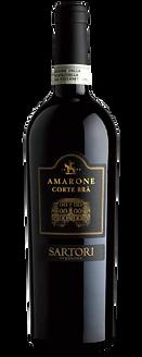 CLASSICO-AMARONE-DOCG--CORTE-BRA--2008.p