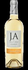 J.A-By-D'Alibert-Chambert-Chardonnay-Pay