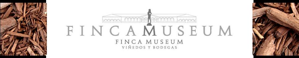 Finca-Museum.png