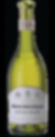 BOSCHENDAL-1685-Chenin-Blanc-2017.png