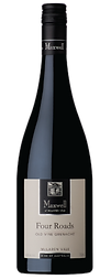 MAXWELL-FOUR-ROAD-GRENACHE-2014.png