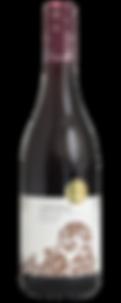 Stanley-Apopo---Pinot-Noir.png