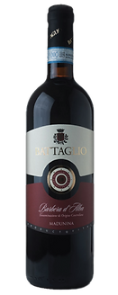 BATTAGLIO-BARBERA-D'ALBA.png