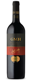 GHM-FAMILY-SELECTION-RED-BLEND-2014.png