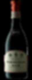 BOSCHENDAL-1685-SHIRAZ-MOURVEDRE.png
