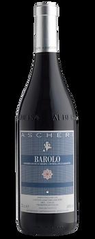 ASCHERI-BAROLO-DOCG.png