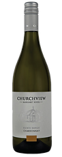 CHURCHVIEW-UNWOODED-CHARDONNAY.png