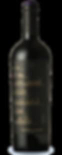 Tw-100-Barrels-Cabernet-Sauvignon-2011.p