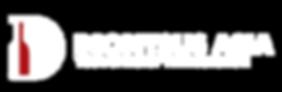 Logo-Hori-2.png