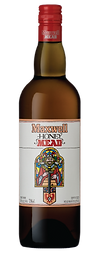 Maxwell-Honey-Mead.png