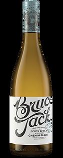Bruce-Jack-Chenin-Blanc.png