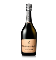 BILLERCART SALMON BRUT ROSE.png
