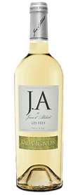 J.A-By-Jean-D'Alibert-Les-Fees-Sauvignon