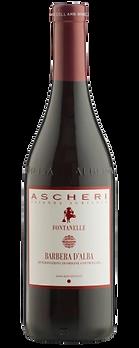 ASCHERI-BARBERA-D'ALBA-FONTANELLE.png