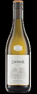 L'AVENIR-PROVENANCE-CHENIN-BLANC.png