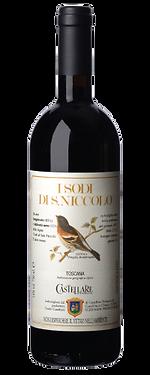 I-SODI-DI-S.NICCOLO.png