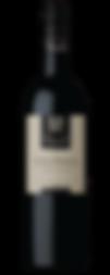 MAXWELL-LITTLE-DEMON-CABERNET-MALBEC-201