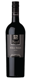 Ellen-STreet.png