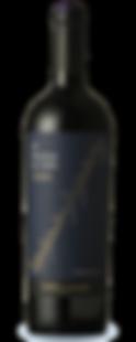 Tw-50-Barrels-Carmenere-2012.png