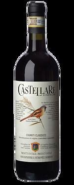 CASTELLARE-DI-CASTELLINA-CHIANTI-CLASSIC