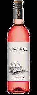 L'AVENIR-FAR-&-NEAR-PINOTAGE-ROSE.png