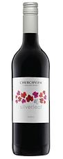 CHURCHVIEW-SILVERLEAF-SHIRAZ-2014.png