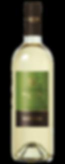 Sartori-Soave-Vino-Biologico-Organic.png