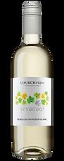 CHURCHVIEW-SILVERLEAF-SEMMILON-SAUVIGNON