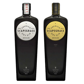 Scapegrace-Gin.png