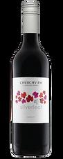 CHURCHVIEW-SILVERLEAF-MERLOT-2014.png
