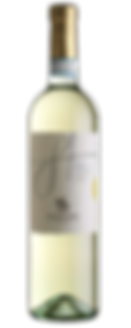 SOAVE-CLASSICO-DOC-2014.png