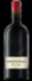 BOSCHENDAL-BLACK-ANGUS.png