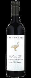 Cape-Barren-Cabernet-Sauvignon,-Merlot,-