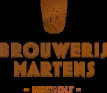logo-v3.png