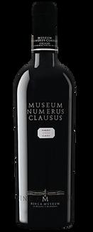 Finca-Museum-Museum-Numerus-Clausus.png