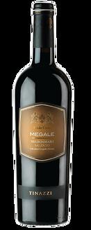 MEGALE-I-NEGROAMARO-SALENTO-IGP.png