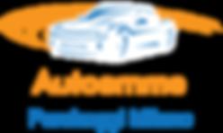 Parcheggi Milano,parcheggio stazione centrale milano,parcheggio milano centro, posteggio milano stazione centrale, posteggio milano centro, parcheggio auto milano, parcheggi milano stazione centrale, posteggi milano, posteggi stazione centrale milano