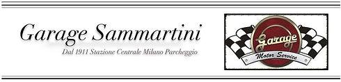 garage sammartini,parcheggio milano centrale,parcheggio stazione centrale milano,parcheggi low cost milano